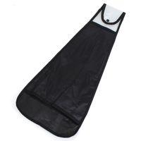 Wholesale Multifunctional Foldable Umbrella Organizer Holder For Car Umbrellas Cover Storage Bag Waterproof