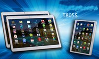amd tablets - Yield inch Tablet Octa Core MTK6592 G G Phone Call Tablet GB GB Dual SIM MP Android Bluetooth GPS Tablet PC