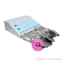 Cheap Electro fitness machine Best Electro stimulation