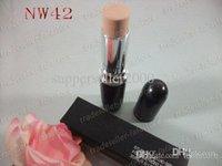 Wholesale Lowest price Brand Makeup Concealer Foundation s tudio fix fluid spf fond de teint ml