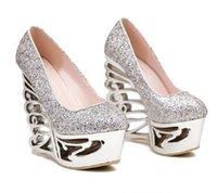 Cheap bridal shoes Best dress shoes