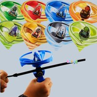 air figure - Christmas Gift Ninja air whirl mini figures building blocks boys toy birthday gift