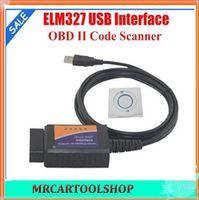 Cheap elm 327 bluetooth Best elm 327 USB
