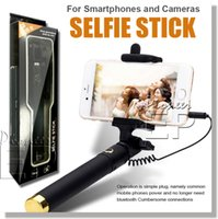 battery handle - For iPhone s s Plus Selfie Stick Battery Free Extendable Handled Self Stick monopod with Adjustable Holder Built in Remote Shutter