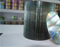 dvd rw discs - New Blank Discs for DVD Movies TV series DVD R Disc Disk Mix order Region Region DVD set DHL