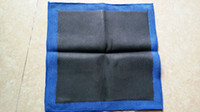 advance cleaners - K522 high quality Top Grade Advanced Material cm car Magic Shine Cleaning Clay Cloth Car Clay Towel