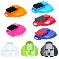 Wholesale X3 Electric wheelbarrow unicycle full set of accessories Case shell electric scooter shell
