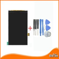 Cheap repair parts for ps3 Best repair parts for iphone