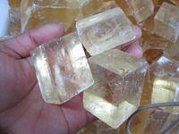 art honey - Honey natural crystal nunatak color yellow crystal g