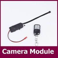batterie 10000mAh haute capacité Module caméra Full HD 1080P caméra cachée MINI DVR détection de mouvement Caméscope Accueil de sécurité CCTV Camera