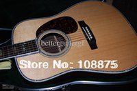 Wholesale Best Chinese custom guitar shop in of fine quality
