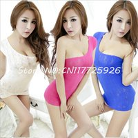 Wholesale Appeal sexy mesh jumpsuits sexy underwear with great temptation for the women to have a great attractive for the men