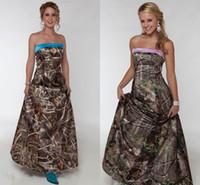 Cheap Camo Prom Dresses Best Hi Lo Prom Dresses