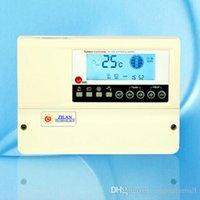 Wholesale SR500 solar controller V for unpressure solar water heater SR500 A3