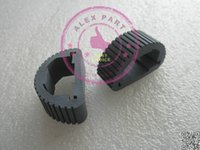 Wholesale For SHARP Tray Pick up roller tire For sharp AR X F