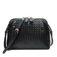 prada luggage sale - Where to Buy High End Handbags Brands Online? Where Can I Buy ...