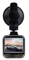 best korean cars - 2015 Hot selling model best quality Ambrella chip high definition p car dvr in good price