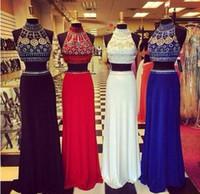 Cheap Two Pieces Dresses Best evening dresses