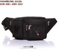 Wholesale 2015new military bag multi sport outdoor small fashion pocket Waist Bag Fanny Packs Belt Pouch Shoulder Travel Bum Belly Hip men