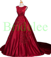 apple collection - Real Photos Celebrity Formal Dress Elie Saab Scoop Neck Sexy Backless Haute Couture Collection Lace Applique Red Carpet Evening Dresses