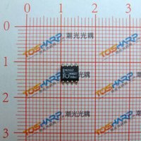 amp noise - NE5512D SOIC mm OPERATIONAL AMPLIFIER quot Low input voltage noise nV Hz Low supply current mA amp quot