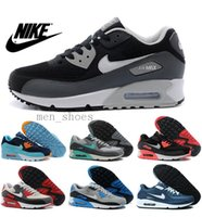 box light - Nike Air Max Running Shoes With Nike Box New Original Quality Light Trainers Superfly Brands Men s Basketball Sports Shoes