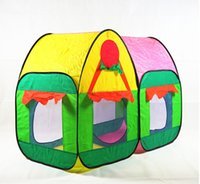 Cheap tent house Best tent price