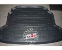 Wholesale For hyundai elantra car i30 ix35 sonata trunk mat trunk mat
