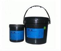 Wholesale COB encapsulation material DE103 KG adhesive