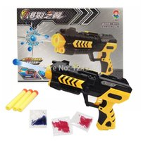 Cheap guns magnum Best gun charm