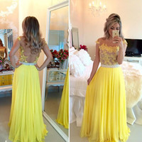 Cheap Reference Images Prom &Evening Dresses Best A-Line Crew Beauty pageant