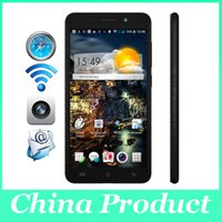 X9 Cubot 5,0 pulgadas Android 4.4 teléfono celular Octa Core MTK6592M 1.4GHz 2GB / 16GB 13.0 MP inteligente teléfono 010 020
