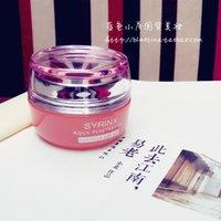aqua gel cream - Xi Yun Aqua Qin through eye gel cream puffiness dark circles fade fine lines Zhifang Li replenishment