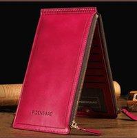 Cheap purse Best wallet