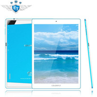 Wholesale Original Colorfly I977A G Android Tablet PC Intel Z3735F Quad Core inch IPS x1536 Screen GB RAM GB Dual Camera