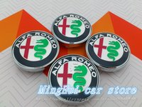 alfa romeo news - cap sleeve shirt dress New mm cm color news Alfa Romeo car Wheel Center Hub Cap and Wheel