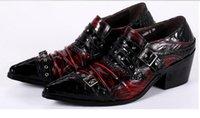 Cheap Men leather shoes Best Fashion shoes