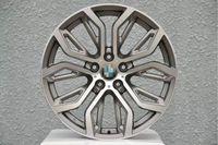 Wholesale alloy wheels aluminium car wheels rims inch inch inch inch for BMW