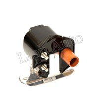 Wholesale Lion Ignition Coil Mercedes w124 w140 w126 r126