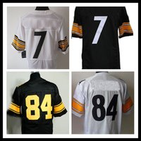 manning jersey - New Arrival White Black Men s Elite American Football Jerseys