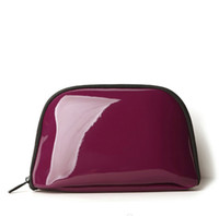 Wholesale Luxury Cosmetic Bags Brand Famous Brand Make Up Bags