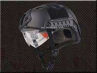 affordable dirt bikes - Motor Cross Helmet Off Road Helmet Dirt Bike helmet every rider affordable
