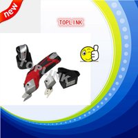 Wholesale 3 V V Cordless Electric Scissors