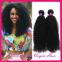 Cheap Brazilian Curly Hair Best Mongolian Kinky Curly Hair Weave Bundles