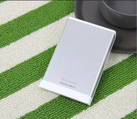 Wholesale Mobile hard drive t usb3 high speed transmission