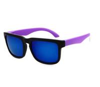 achat en gros de articles pour le cyclisme-2016 nouvelle marque de lunettes de soleil 22 modèles vélo Lunettes de sport en plein air Lunettes de soleil Marque Noire SnakeAA Skin AAA + de bonne qualité