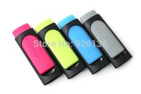 Wholesale Pilot FriXion Eraser Set for Pilot Pilot FriXion ink Pink Light Blue Grey Yellow Green Color available