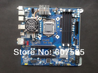alienware desktop - For DELL Alienware Aurora R3 Motherboard Mainboard DF1G9 P67 amp tested