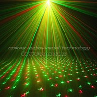 auto photography - Mini Projector Laser for Party Dance disco rigido Red Green Star photography laser discoteca decoracao receptor