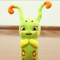 best anime characters - 2016 New Arrival Popular Anime Character Cute Kawaii Candy Plush Toy For Kids Best Gifts Baby Toy High Quality
